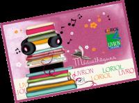 Médiathèque de Loriol